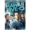Hawaii Five-0 � A Terceira Temporada (DVD)