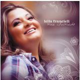 Leila Francieli - Meu Chamado (CD) - Leila Francieli