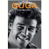 Guga - Gustavo Kuerten