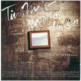 Velhos Camaradas - Tim Maia (CD)