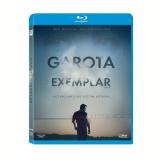 Garota Exemplar (Blu-Ray) - Ben Affleck