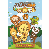Animazoo (vol. 2) (DVD) -