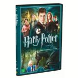 Harry Potter e a Ordem da Fênix (DVD) - Vários (veja lista completa)