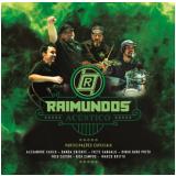 Raimundos - Acústico (CD) - Raimundos