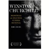 Memórias Da Segunda Guerra Mundial (Vol. 1, 1919-1941)