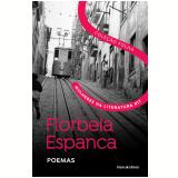 Florbela Espanca - Poemas de Florbela Espanca (Vol. 17) - Florbela Espanca