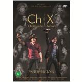 Chitãozinho & Xororó - Elas Em Evidências (DVD) - Chitãozinho & Xororó