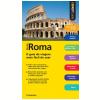 Guia Roma
