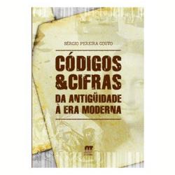 C�digos e Cifras: da Antig�idade � Era Moderna