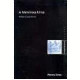 A Mentirosa Urna - Walter Costa Porto