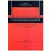 Efic�cia e Autoridade da Senten�a e Outros Escritos sobre a Coisa Julgada 4� Edi��o