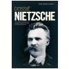 Dossi� Nietzsche