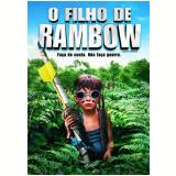 Filho de Rambow, O (DVD) - Garth Jennings (Diretor)