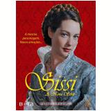 Sissi - A Nova Série - Minissérie Especial (DVD) - Vários (veja lista completa)