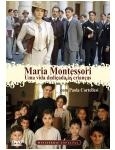 Maria Montessori - Uma Vida Dedicada �s Crian�as (DVD)