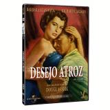 Desejo Atroz (DVD) - Richard Carlson, Barbara Stanwyck