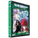 Yu Yu Hakusho - A Queda da Mestra Genkai - O Torneio das Trevas - Volume 12 (DVD) - Noriyuki Abe (Diretor)