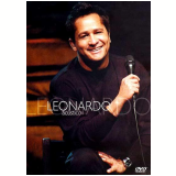 Leonardo Acústico (DVD) - Leonardo