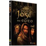 José do Egito (DVD) - Vários (veja lista completa)