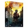 Cole��o Guerra - 15 Discos (DVD)