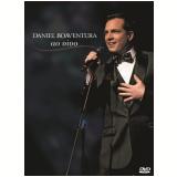 Daniel Boaventura - Ao Vivo (DVD) - Daniel Boaventura