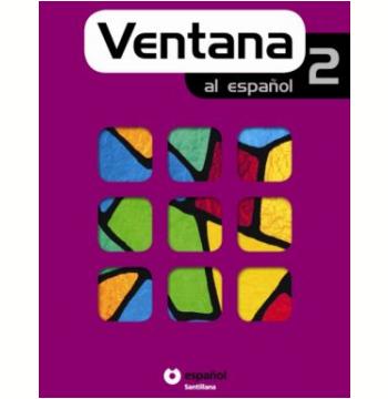 Ventana Al Espanol 2