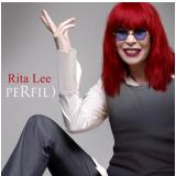 Rita Lee - Perfil Rita Lee (CD) - Rita Lee