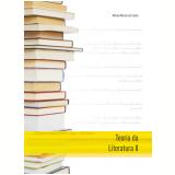 Teoria da literatura ii (Ebook) - Marta Morais da Costa