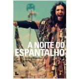 A Noite Do Espantalho (DVD) - Alceu Valença
