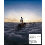 Pink Floyd - The Endless River (CD + DVD)