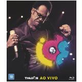 Thalles Roberto - IDE (Blu-Ray) - Thalles Roberto