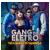 Gang Do Eletro - Todo Mundo Tá Tremendo (CD)