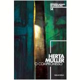 Herta Müller (Vol. 14) - Lya Luft