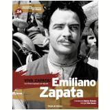 Viva Zapata! - Emiliano Zapata (Vol.24) -