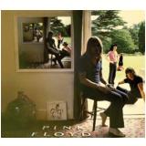 Pink Floyd - Ummagumma (CD) - Pink Floyd