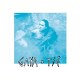 Tiê - Gaya - Digifile (CD) - Tie