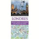 Londres - Dorling Kindersley