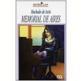 Memorial de Aires - Machado de Assis