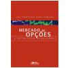 Mercado de Op��es