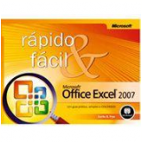 Microsoft Office Excel 2007 - Curtis Frye