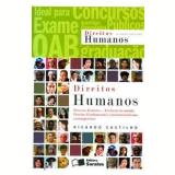 Direitos Humanos - Ricardo Castilho