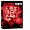 Criminal Minds - 3� Temporada (DVD)