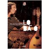 Acústico MTV Lobão (DVD) - Lobão