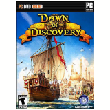 Dawn of Discovery (PC) -