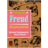 Entendendo Freud