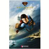 Superman Returns -