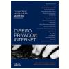 Direito Privado E Internet