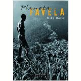 Planeta favela (Ebook) - Maria Beatriz de Medina