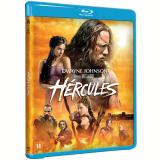 Hercules (Blu-Ray) - Brett Ratner (Diretor)