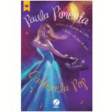 Cinderela Pop - Paula Pimenta